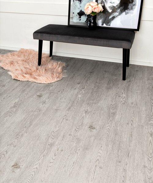 Dusk Oak - Imagine Floors - By Airstep