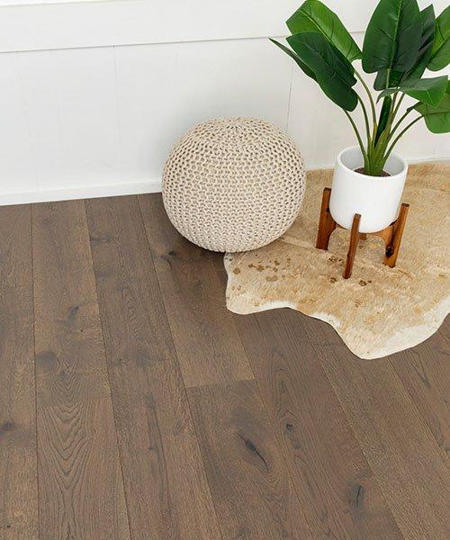 Mocha Oak Imagine Floors By Airstep, Mocha Oak Laminate Flooring