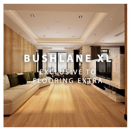 Bushlanexl Imagine Floors By Airstep Domestic