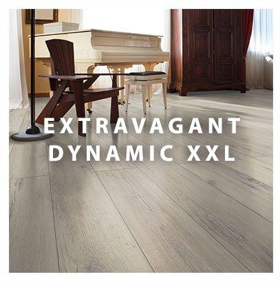 Laminate4 Imagine Floors By Airstep Domestic