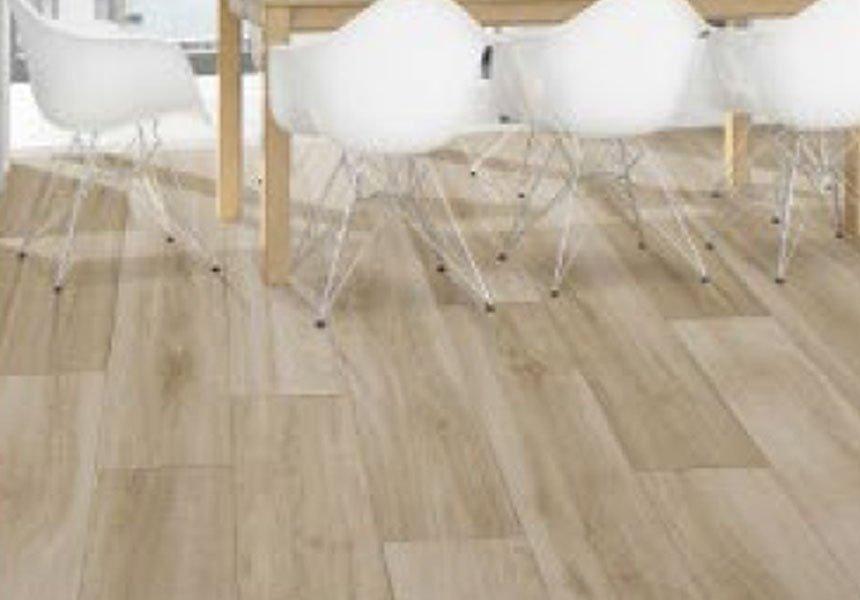 Laminatehalfpage Imagine Floors By Airstep Domestic