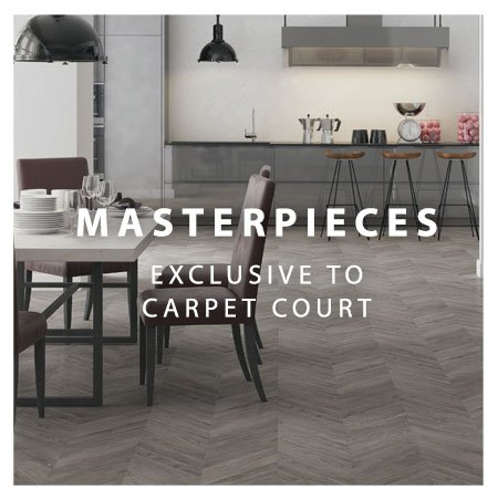 Materpieces Imagine Floors By Airstep Domestic