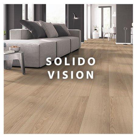Solido Vision Imagine Floors By, Solido Vision Laminate Flooring