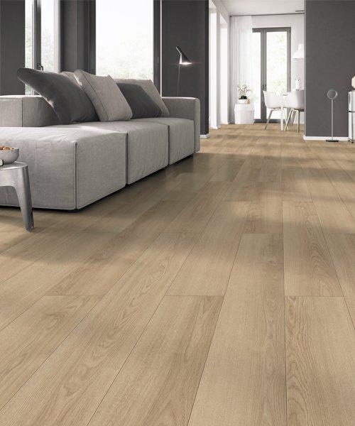 Hobart Imagine Floors By Airstep, Solido Vision Laminate Flooring